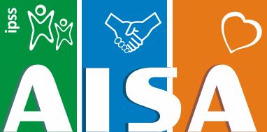 AISA - Associação de Apoio Social Nossa Senhora da Assunção